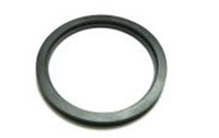 Gaskets for Lite/Heavy Gauge Tubing