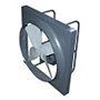 Belt Drive 600/700 Series Commercial Exhaust Panel Fans