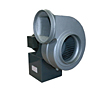 Direct Drive Low Pressure Cast Aluminum Blowers