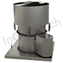 Model BRV Roof Exhaust Fan